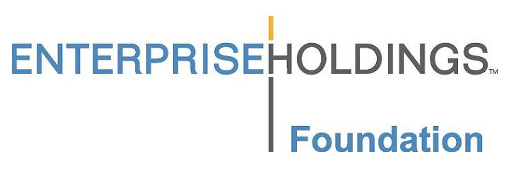 Enterprise Holdings Foundation LOGO