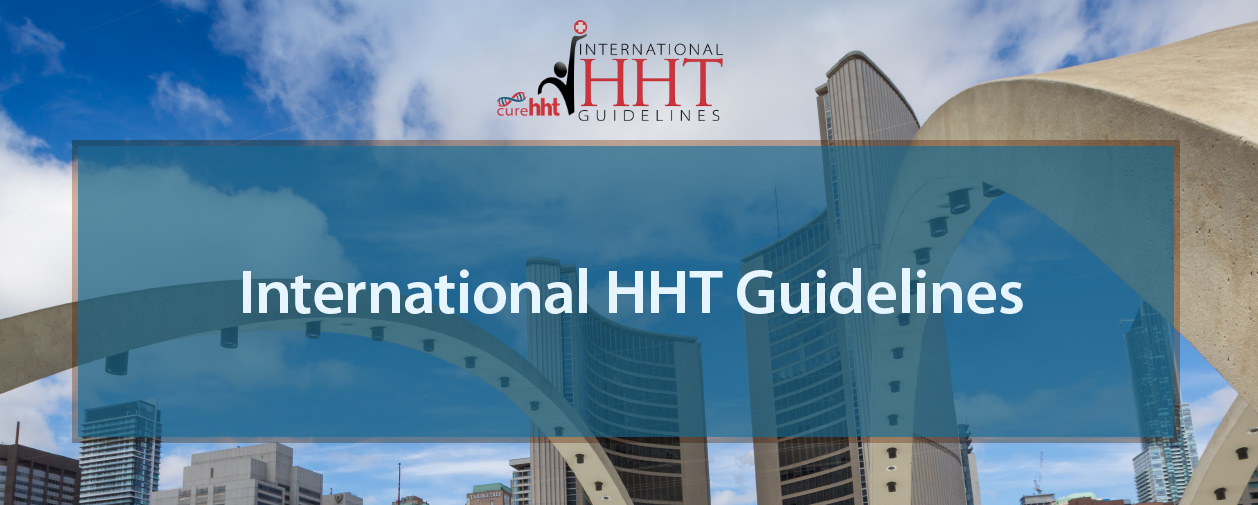 International Guidelines_image box home