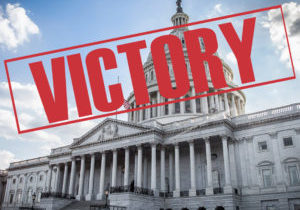 Washington DC_Victory